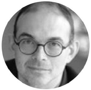 Jakub Kamiński - Empathy Rocks - agencja Design Thinking i Service Design