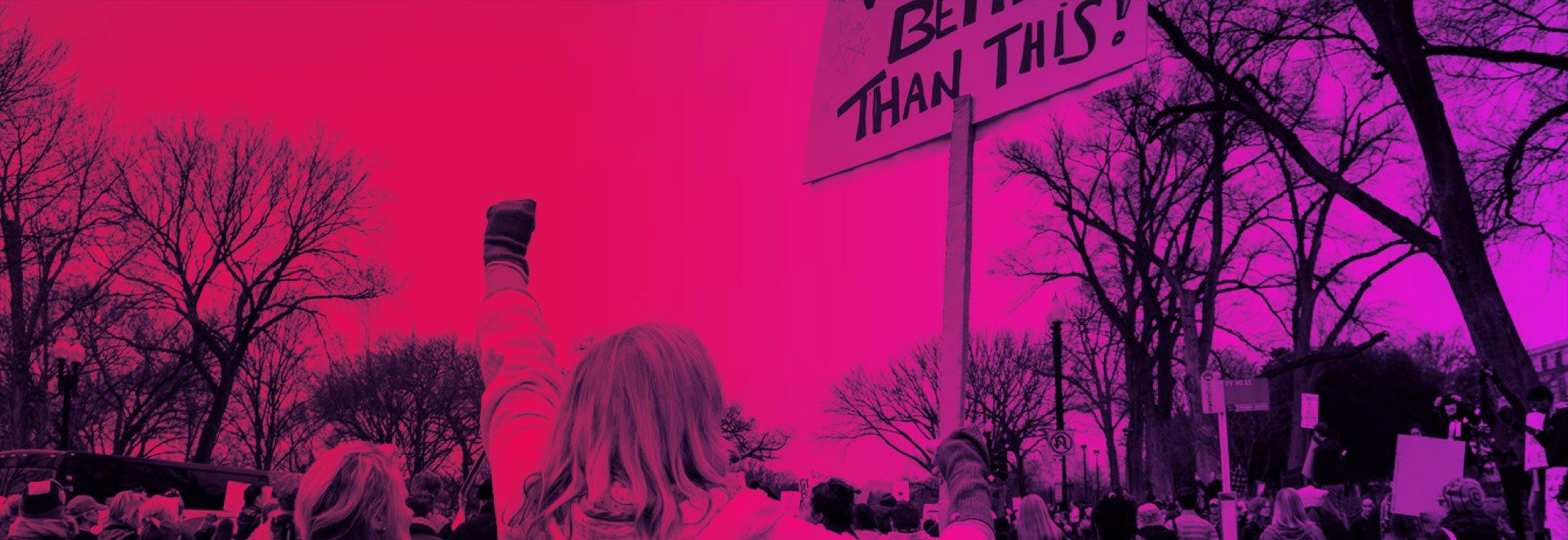 Manifest header - Empathy Rocks - agencja Design Thinking i Service Design